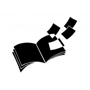 Billedbøger