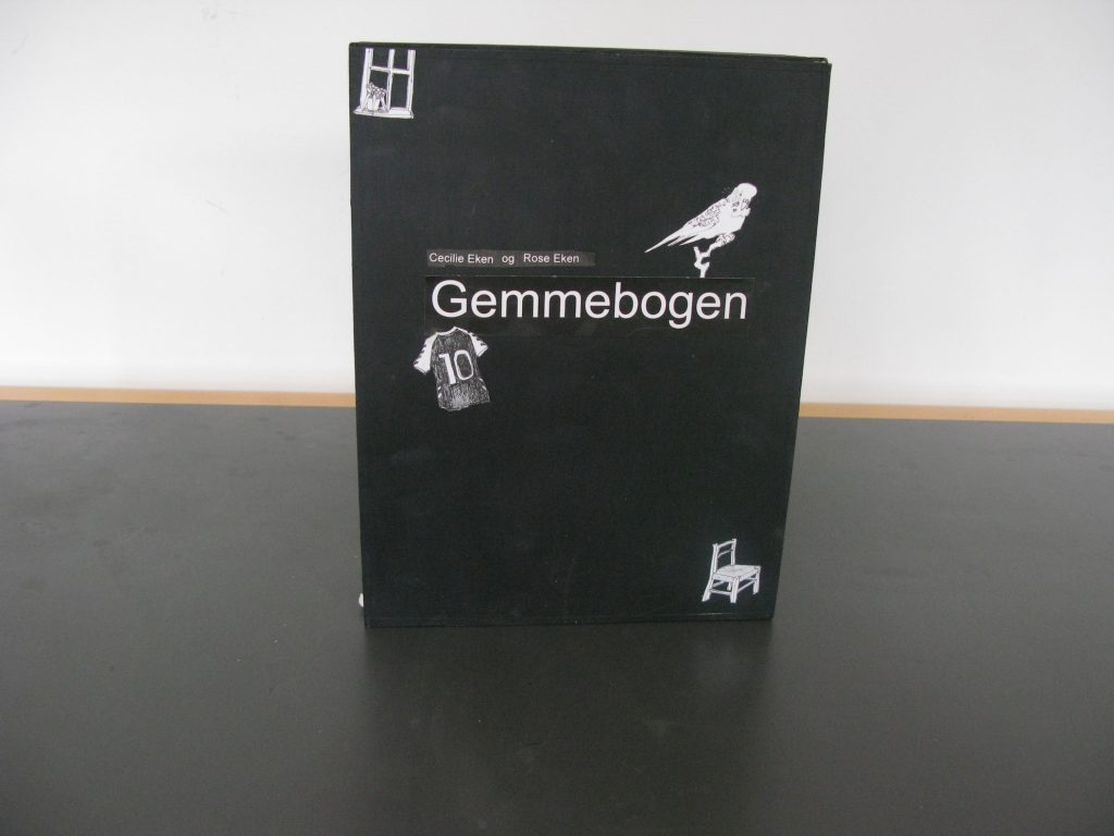 gemmebogen13